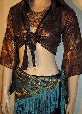foil-tribal-gypsy-top